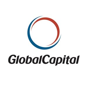Global Capital