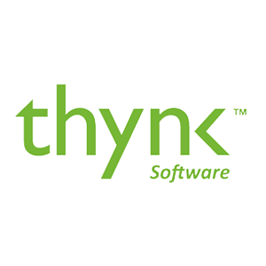 Thynk Software